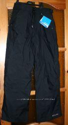 Мужские штаны Columbia размер L - большемерят