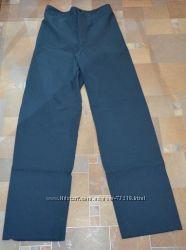 Непромокаемые брюки новыеGORE-TEX британских ВВС Trouser Wet Weather RAF
