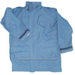 Gore - tex куртки Royal Air Force, Royal Navy Великобритания