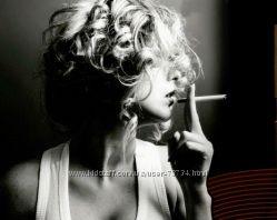 Электронные  сигареты. Жидкости.  Отличное качество. Отзывы.