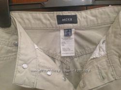 Светлые джинсы Mexx с вышивкой