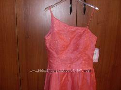 Новое вечернее, выпускное платье, США