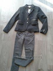 Стильный пиджак Forever21, MUST HAVE