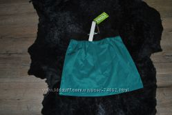 юбка Top Secret на размер S или М