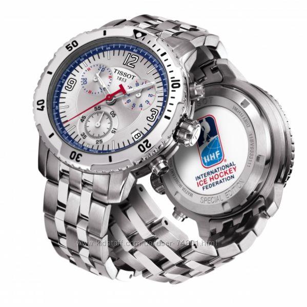 Часовая марка tissot является официальным хронометристом спортивных соревнований имеющих мировое значение, таких как: телефонная книжка на 30 номеров.