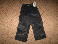 В наличии новые брюки зимние польские АLEKS 110р