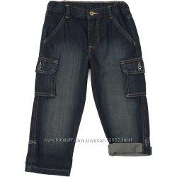 WRANGLER Лучшая марка джинсов в мире р. 2-3 года Указаны замеры