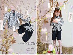 Элитная детская одежда MONE Эксклюзивные модели