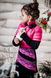 Элитная детская одежда MONE