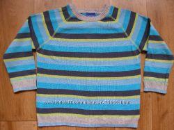 Кофты, свитера для мальчика 104, 116, 122 р.