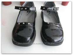 Туфельки Palomino размер 28 - стелька 18 см