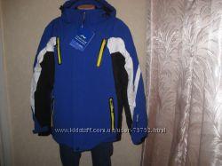 Лыжные куртки для мужчин Распродажа