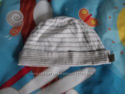 Продам шапку Сhicco. р 39-40