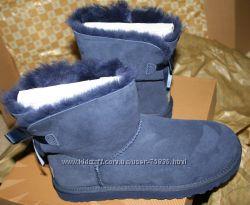 Австрийская брендовая обувь