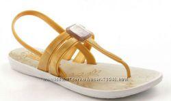 Распродажа  Летняя обувь  Ipanema. Grandha. Rider - Бразилия
