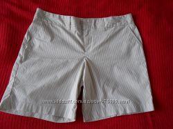 Женские брюки, шорты, юбки Tommy Hilfiger