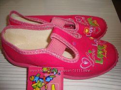 Обувь Зетпол в наличии