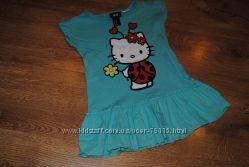 Одежда на девочку 1-3 года часть 2