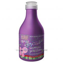 Шампунь для волос детский Гипоаллергенный