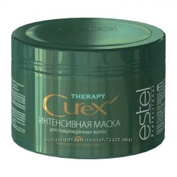 Mаски для волос от  ESTEL Professional