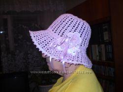 Шикарные женские шляпы на заказ