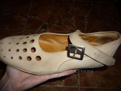 Обувь супер цена