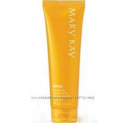 Крема от Mary Kay c защитой от солнца SPF