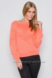 СП модной одежды с сайта GrandTrend. Ставка 20 грн