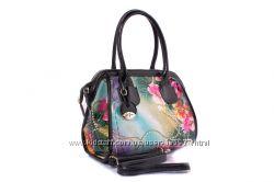 Шикарные сумочки по очень доступным ценам. Весенние новинки