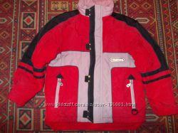 Курточка деми Trespass, рост 146-152