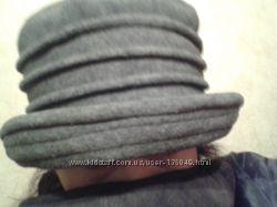 шляпа , шляпка