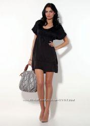 Платье сарафан туника Fresh Made - Германия.