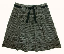 Marc OPolo юбка хлопок 38 разм