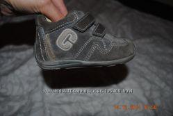 Чикко ботинки Chicco
