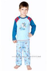 Детское, подростковое нижнее белье, пижамы Wadima Польша