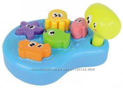 Очень хорошие игрушки для ваших деток