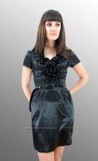 Новые платья Тивардо