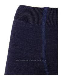 Soft синие 850 грн