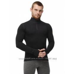 Мужская спортивная одежда - купить в Украине - Kidstaff 9ace6e7df5f