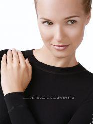 Женское термобелье из шерсти мериносов на каждый день NORVEG