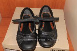 Туфельки Кларакс 13 размер F