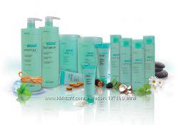 Профессиональный уход и реконструкция волос KAARAL