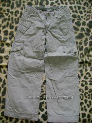 МЕXX джинсы и брюки