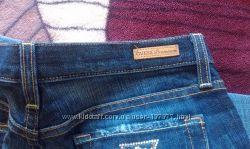 Guess premium джинсы продам или обменяю