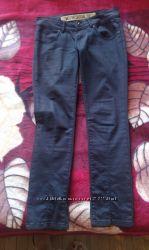 Motor Jeans джинсы новые