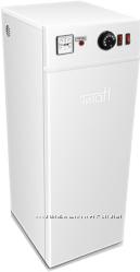 Электрический котел Титан 9кВт 380v