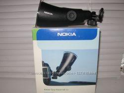 Держатель  в авто  Nokia  Holder Easy Mount  HH - 12