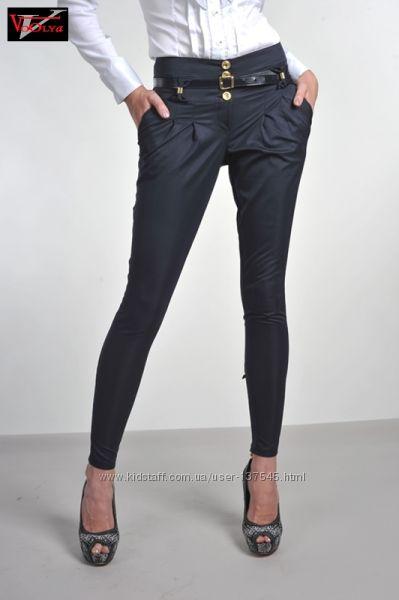 ТМ VoOlya - брюки b253d4c63cca9