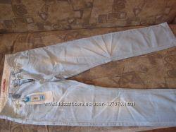Мужские джинсы MONDO  W 30  L 34
