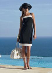 Платье - р. 36